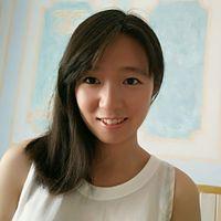 Shiyao Bergamaschini's Photo