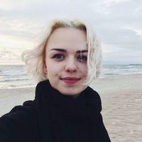 Rūta Šeduikytė's Photo