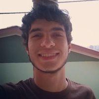 Gabriel de Souza's Photo
