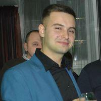 Yuriy rybak's Photo