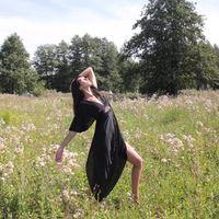 Elenka Minaeva's Photo