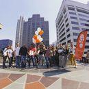 Photo de l'événement Free SF Tour @10AM Saturday, first-timers welcome!