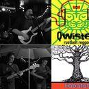 Bilder von Qwister at Howlers with Habatat / Dec 9