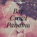 Panama Bar Crawl - Teatro night's picture