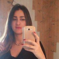 Mariem Jebali's Photo