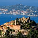 Trip To Nice, France And Nearby Places's picture