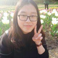 JIAYI ZHOU's Photo