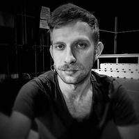 Mariusz Galilejczyk's Photo
