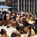 Neighbourgoods Market in Braamfontein's picture