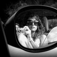Le foto di Irene Cecconi