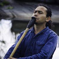 Johan Peñuela's Photo
