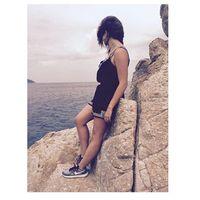 Lara Tondi's Photo