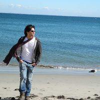 Rohit Kanungo's Photo