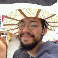 Isaac Moraes neto's Photo