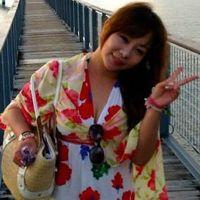 Yuki Terao's Photo
