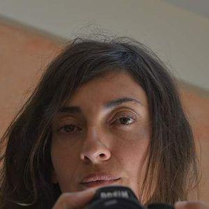 Eva Piredda's Photo