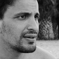 Argyris Zannias's Photo