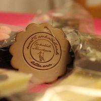 Csokoládé Macskusz's Photo