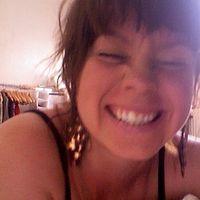 Amber Sunshine's Photo
