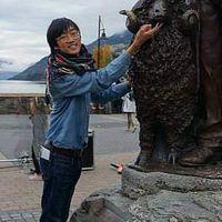 Фотографии пользователя Ho Lun Kong