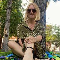 Людмила Торчкова's Photo