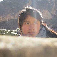 Angela Guerrero Echavarria's Photo
