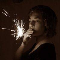 Weronika Mincewicz's Photo
