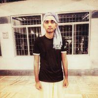 Prince Kumar's Photo
