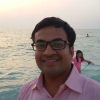 Nishant Dubey's Photo