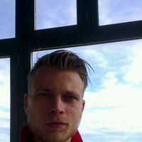 Ivan Zheleznyak's Photo