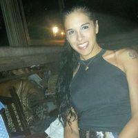 Laura Navarro's Photo