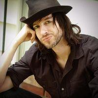 Matt Mayes's Photo