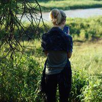 Hanna Borchert's Photo