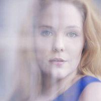 Marja Hennicke's Photo