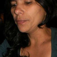 Фотографии пользователя Elisangela Oliveira