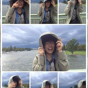 Taeyoung Eleanor Han's Photo