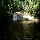 Excursión Quebrada Paraiso 's picture