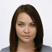 Елена Кононихина's Photo