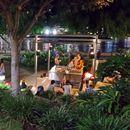 Brisbane Couchsurfing BBQ Meetup's picture