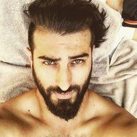 Çağrı Karademir's Photo