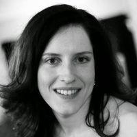 Zsofia Biro's Photo