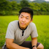 Fotos de Dan Kang