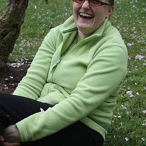 Nicole Bornschein's Photo