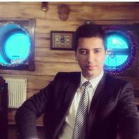 murat samet Akcan's Photo