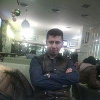 Mahir Gencay's Photo