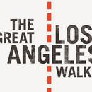 👟 🏃The Great LA Walk 2018 🏃👟's picture