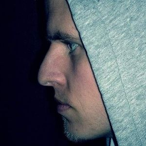 Daniel Ludwig's Photo