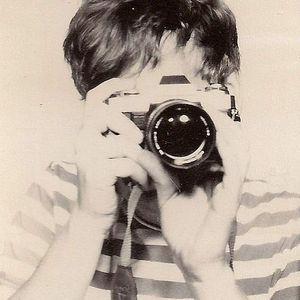 Dennis Hayungs's Photo