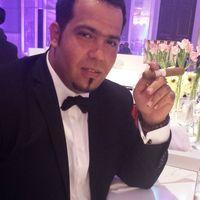 Emad irshaid's Photo