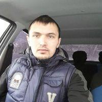 Фотографии пользователя Рустам Зуфаров